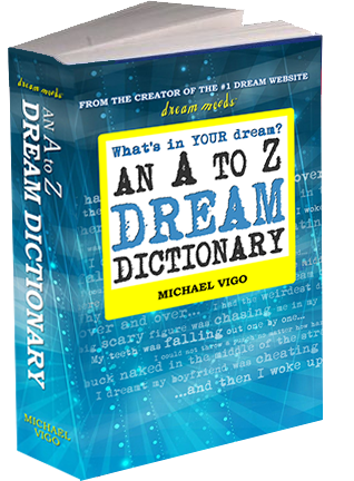 free meanings of dreams dictionary